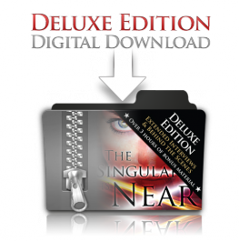 The Singularity is Near - Deluxe Edition - Digital Download