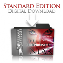 The Singularity is Near - Standard Edition - Digital Download